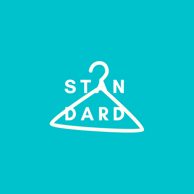 STANDARD Box - The STANDARD package is for the person that loves to thrift but just doesn't have the time. The box includes three curated items.