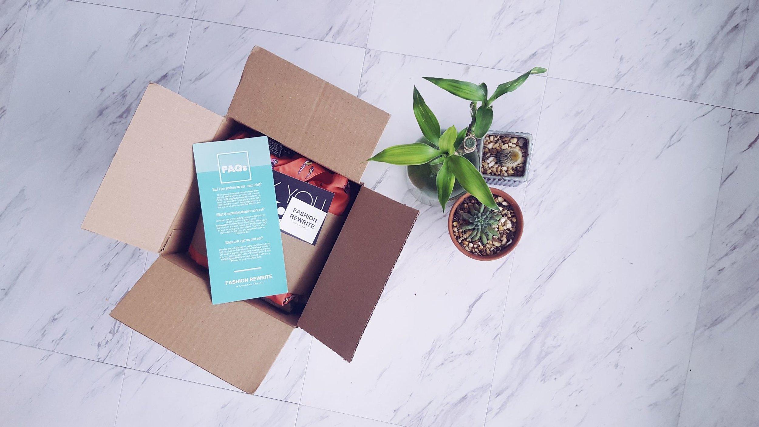 Box with Plant.jpg