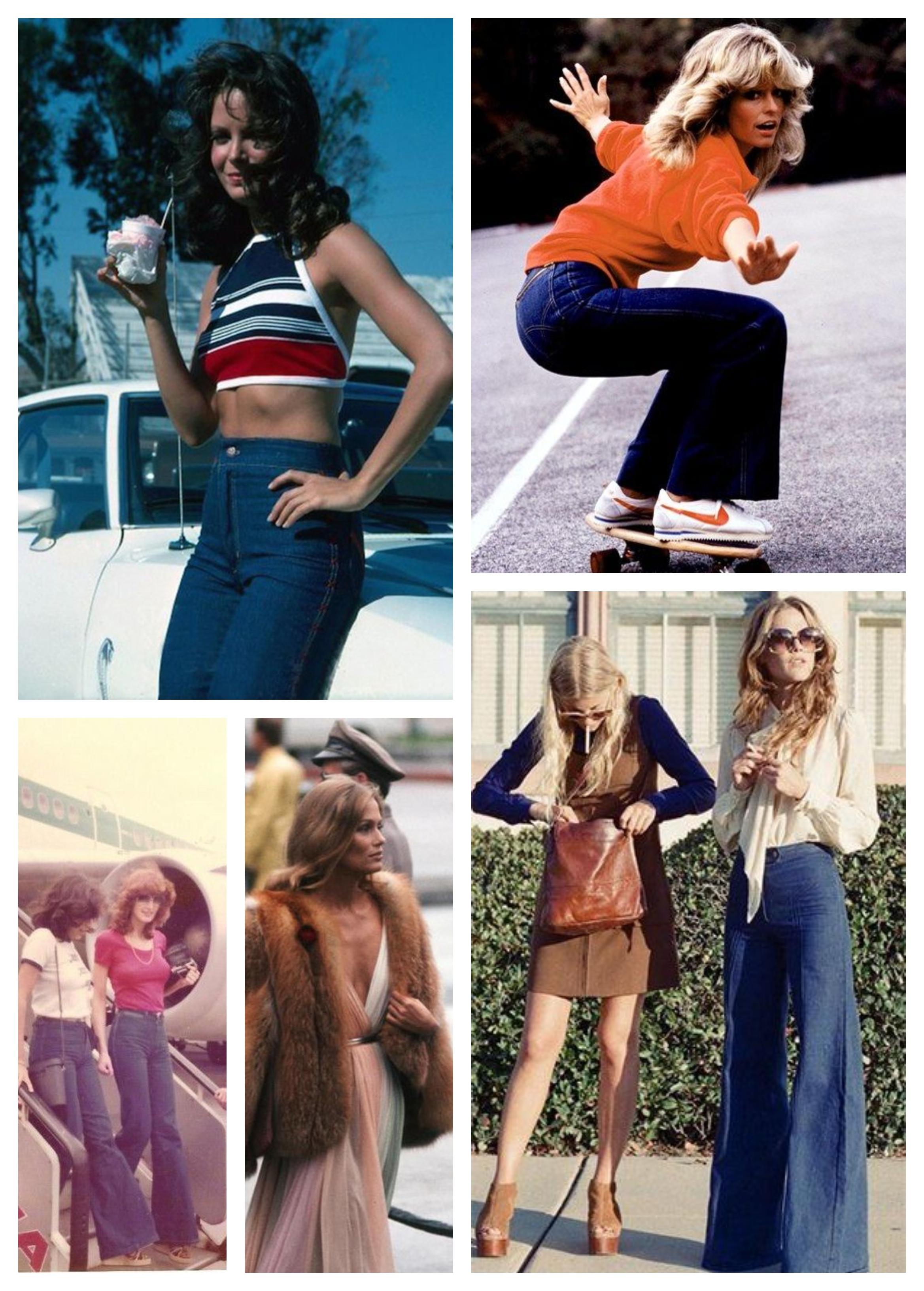 70s Collage.jpg