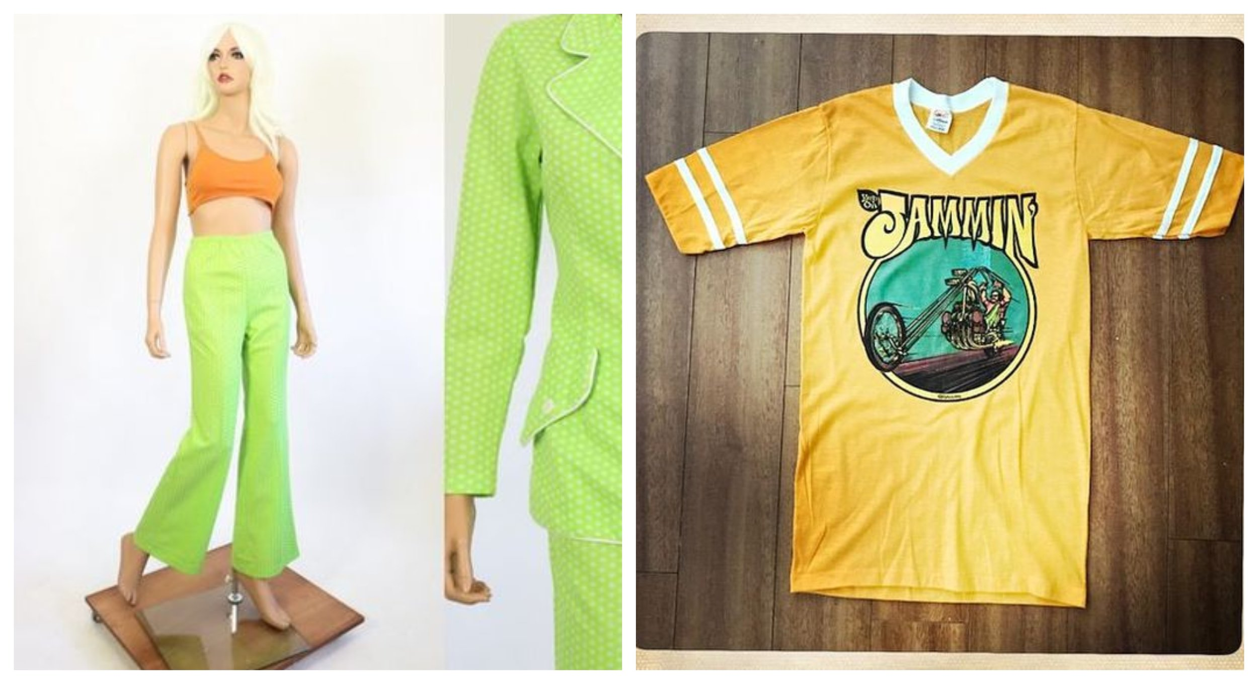 70s Finds.jpg