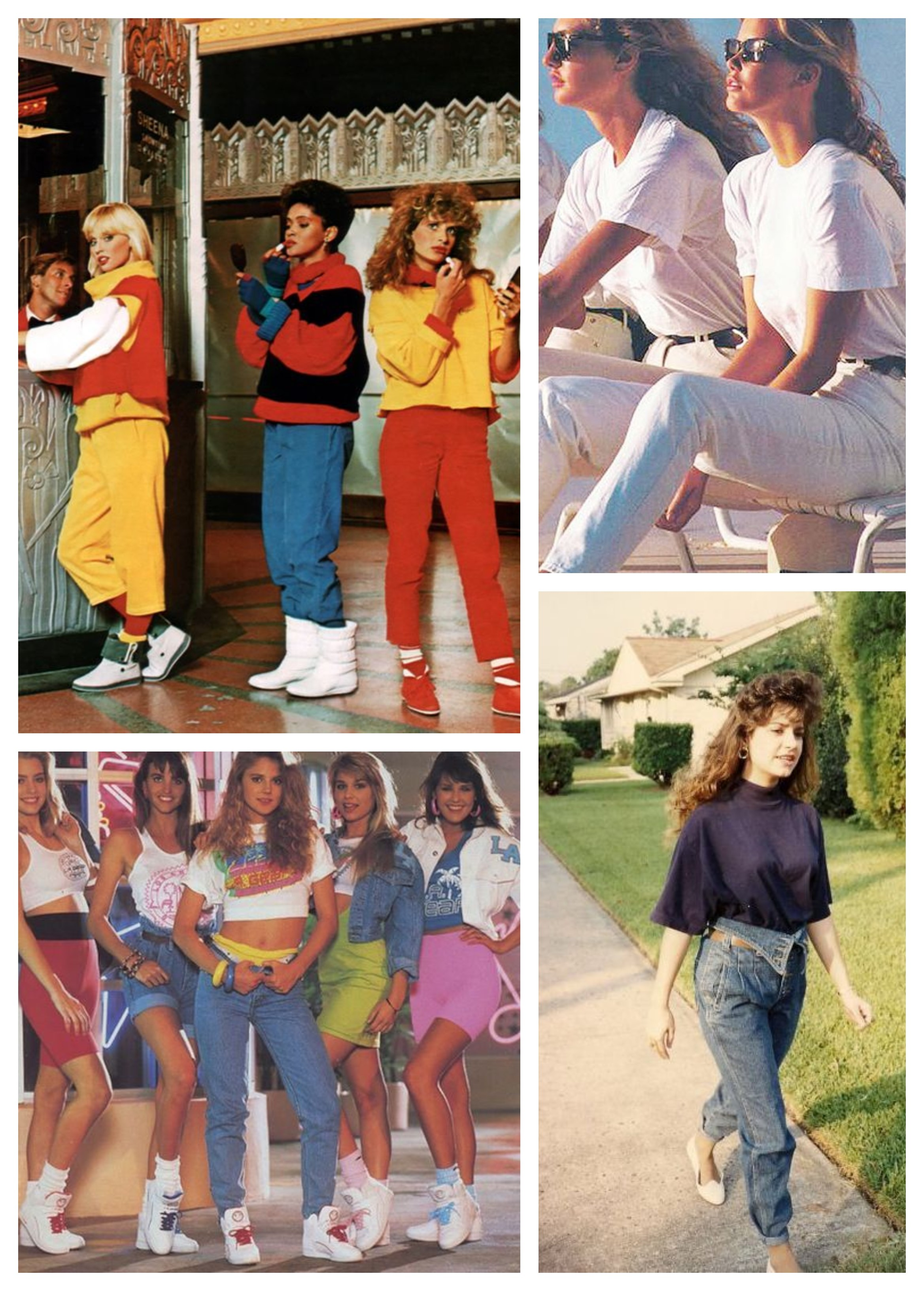 80s Collage.jpg