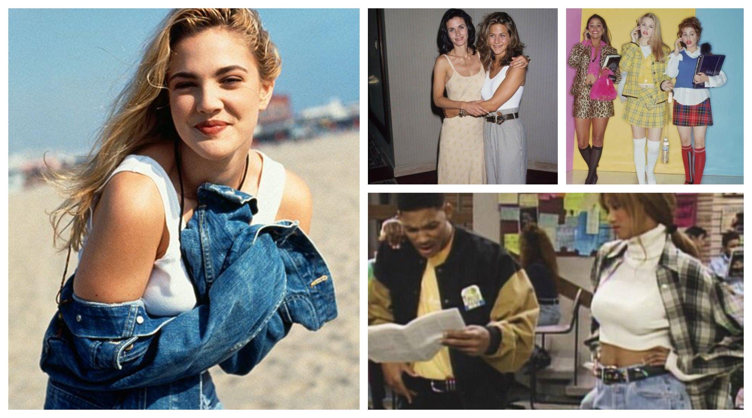 90s Collage.jpg
