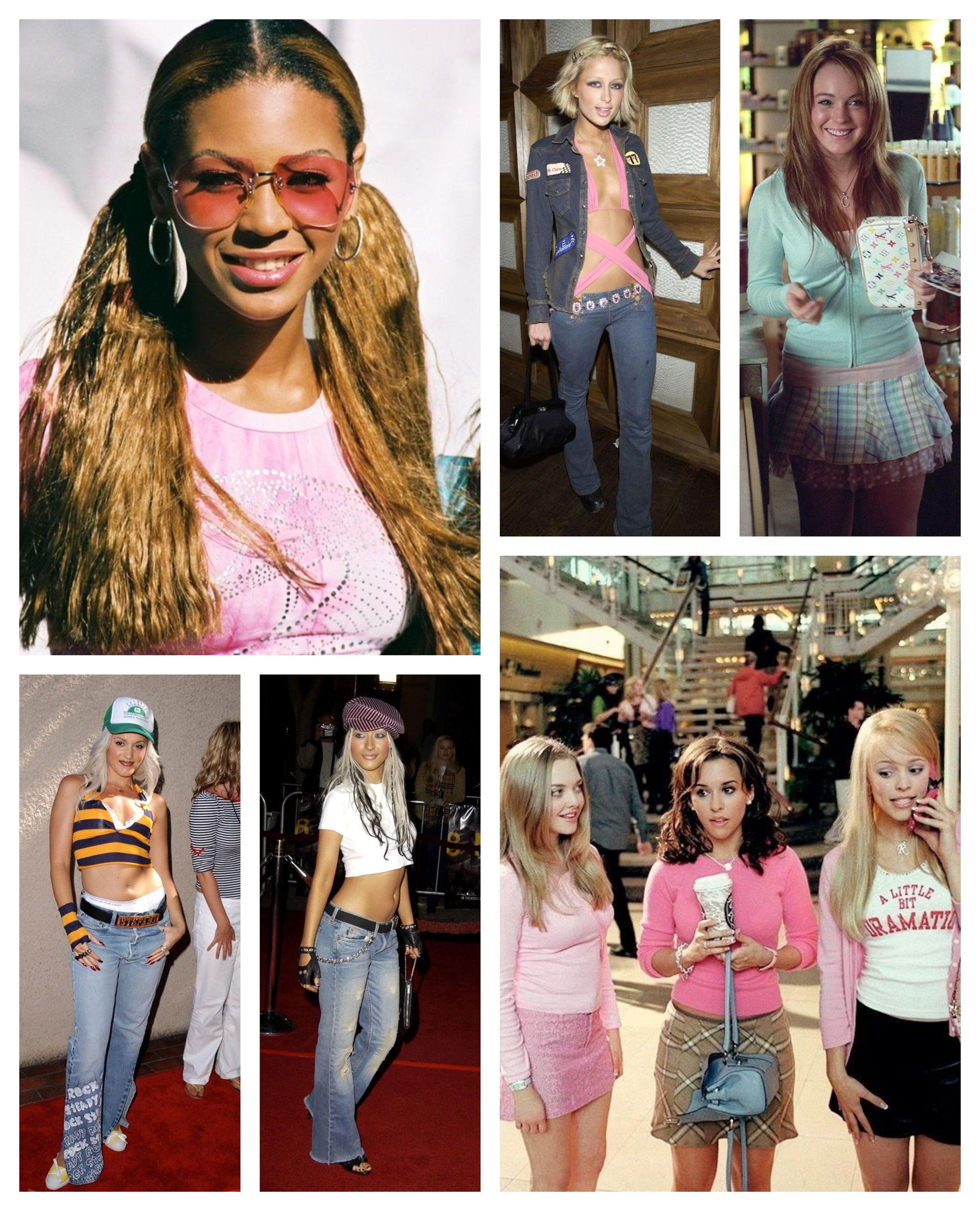 Y2K Collage.jpg