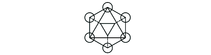 SACRED GEOMETRY ICONS.png