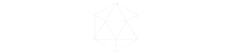 SACRED GEOMETRY ICONS 4.png