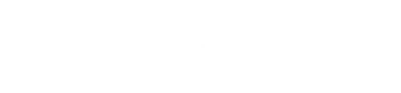 SACRED GEOMETRY ICONS white.png