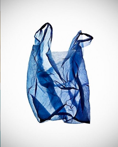 Question: Can you say NO to single use plastic? • Insight: The world changes with our choices and actions. Saying no to a plastic bag or straw and bringing your own portable cup / bottle and bag can make a big impact. Every small step counts. • Action: Be the change that you want to see in the world. Say NO today!