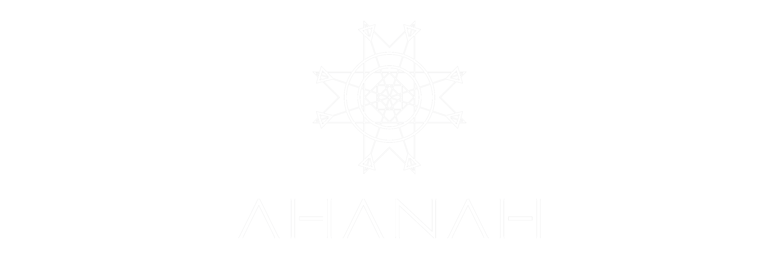 Ahanah logo_white long.png