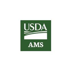 USDA-AMS_250.png