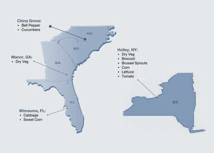 east-map-v2.jpg