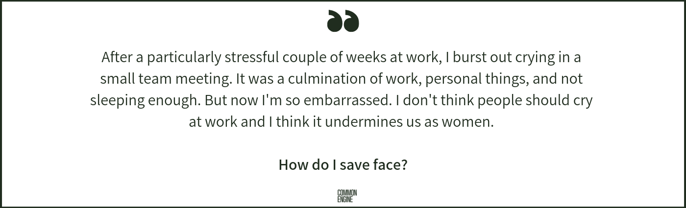 crying at work FAQ (1).png