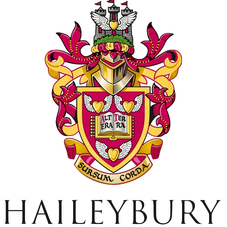 Hailbury.png