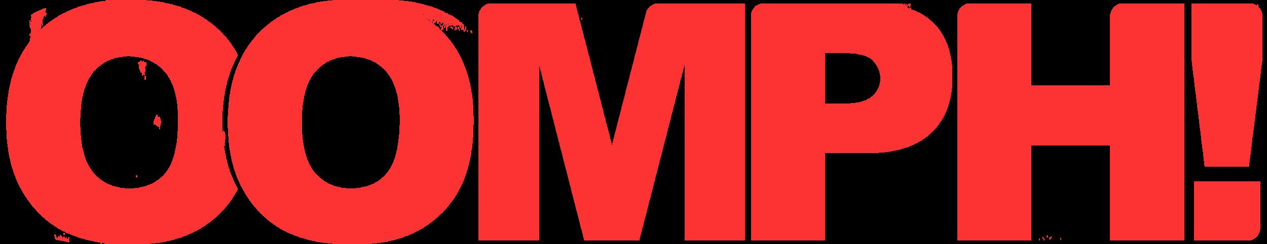 OOMPH Logo Master.png