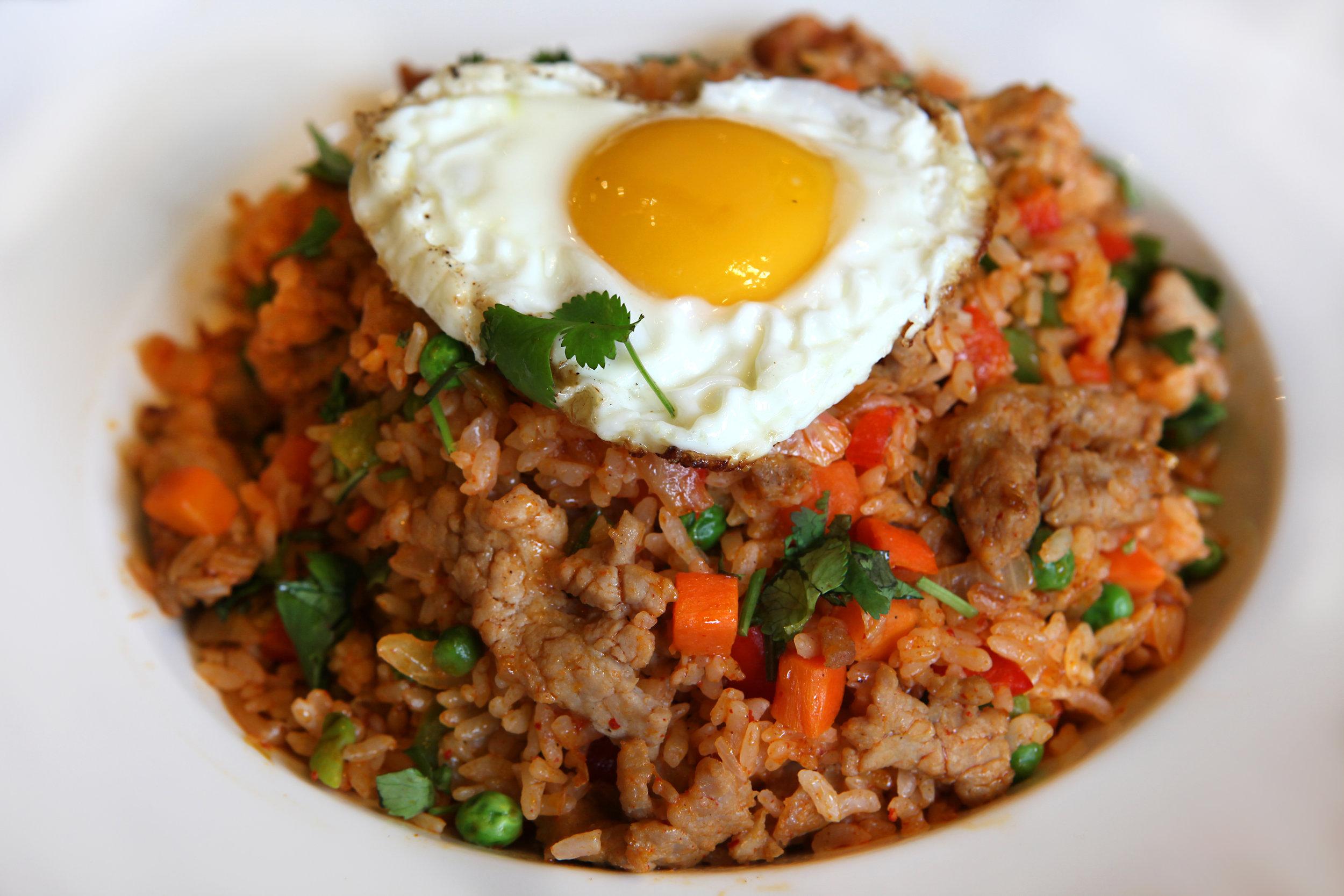 Kimchi Beef Fried Rice.JPG