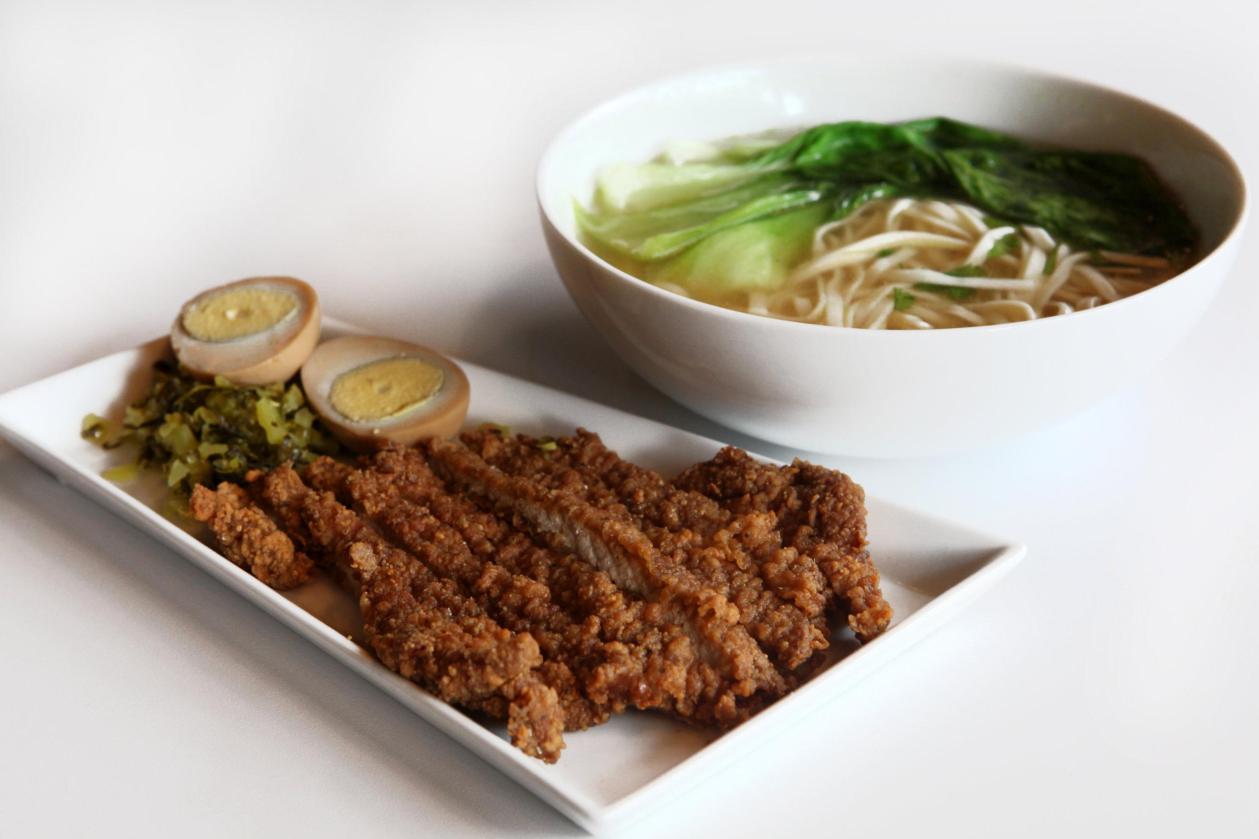 Pork Chop Noodle Soup.JPG
