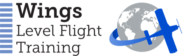 Wings_full_logo_transp.png