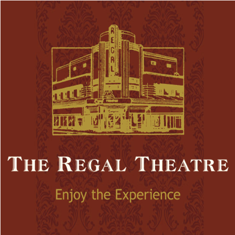 Regal theatre.png