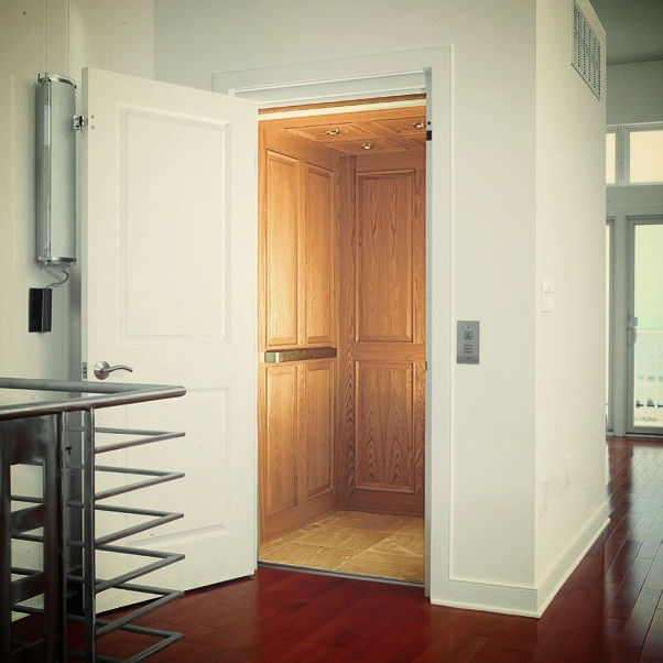 SERVICE - Wether it be new construction, remodelling, repairs or improvement of your home, we are here to guide you through the process from start to finish. our extensive experience on home improvement projects will ensure that your elevator addition is completed on time and on budget.