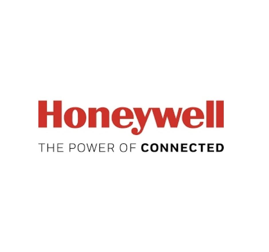 Honeywell Elevator Door Locks.jpg