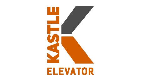 The Custom Elevator Company