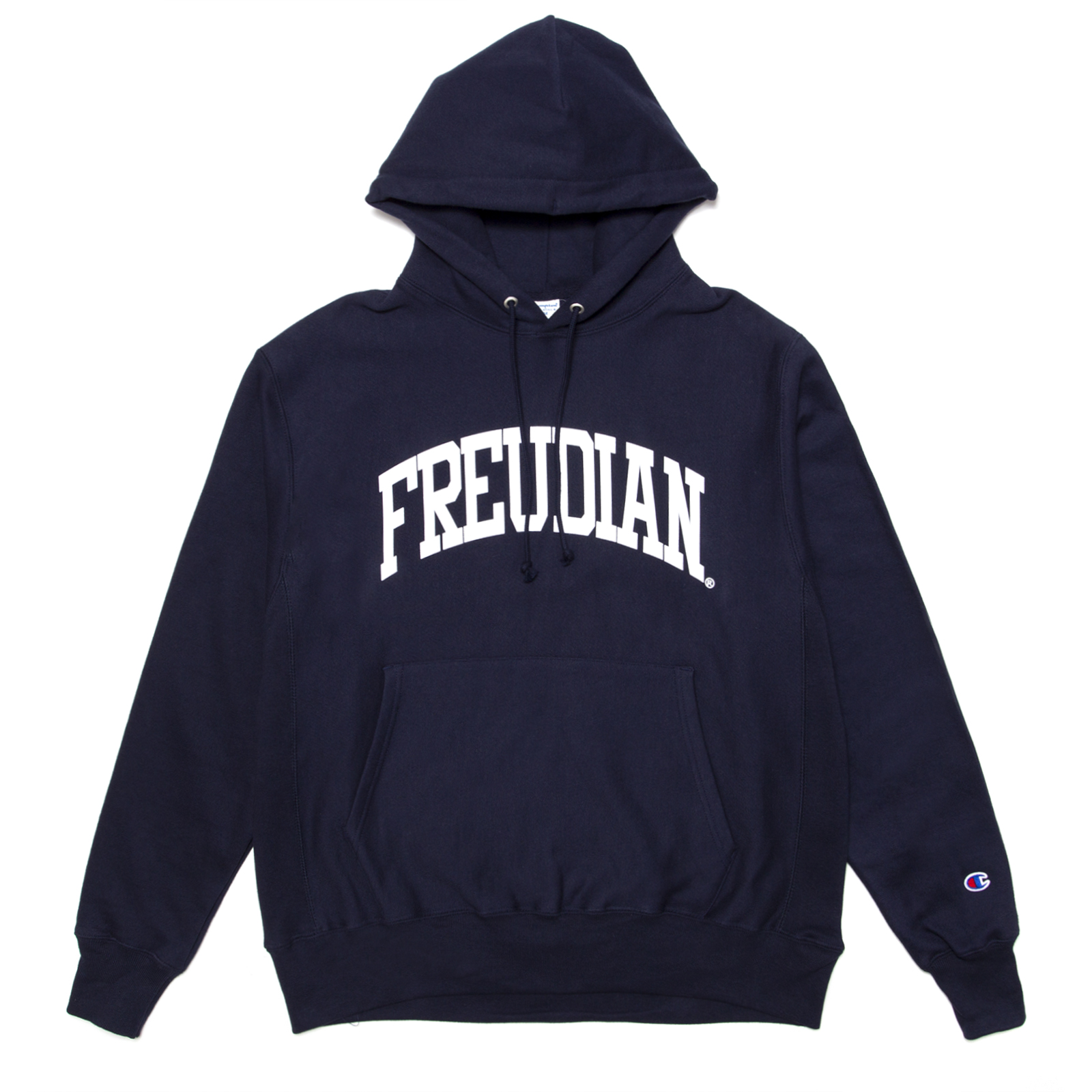 Freudian Navy Hoodie 1.jpg