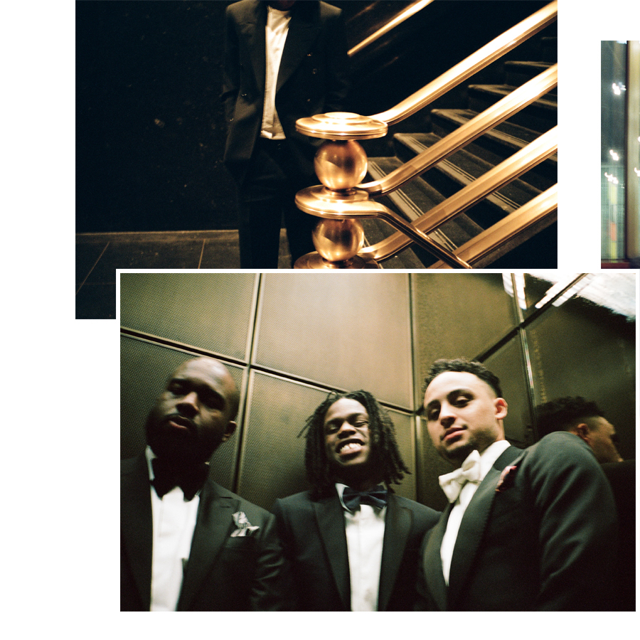 Danny-Grammy-09.jpg