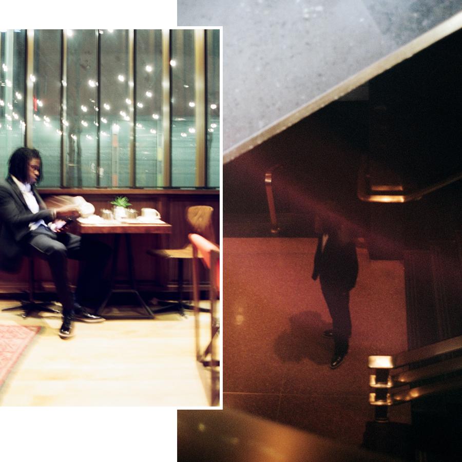 Danny-Grammy-10.jpg