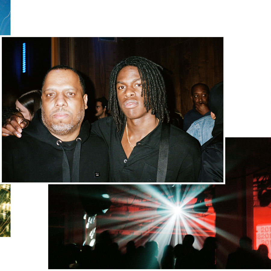 Danny-Grammy-04.jpg