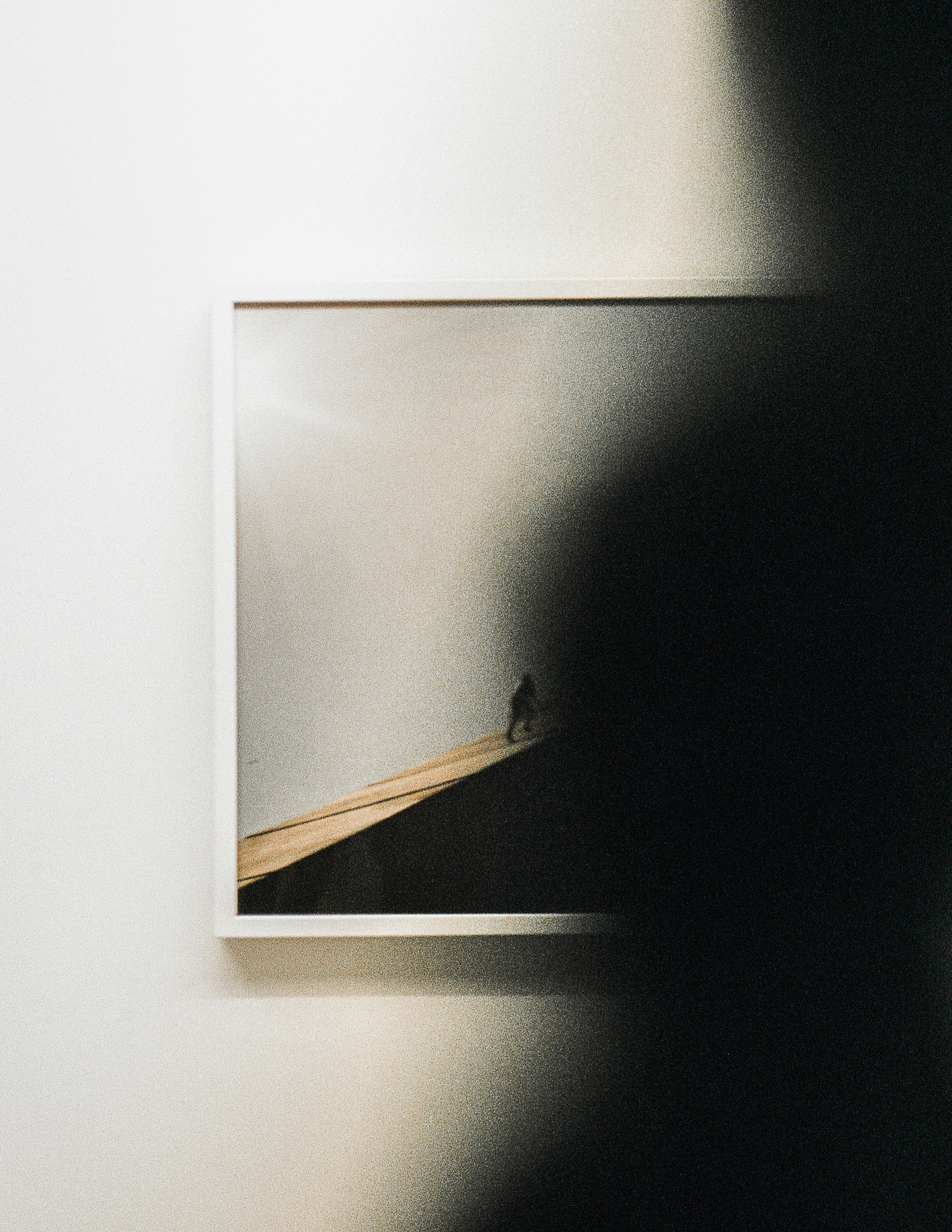 Janeteas_Freudian_Gallery_Finals-10.jpg
