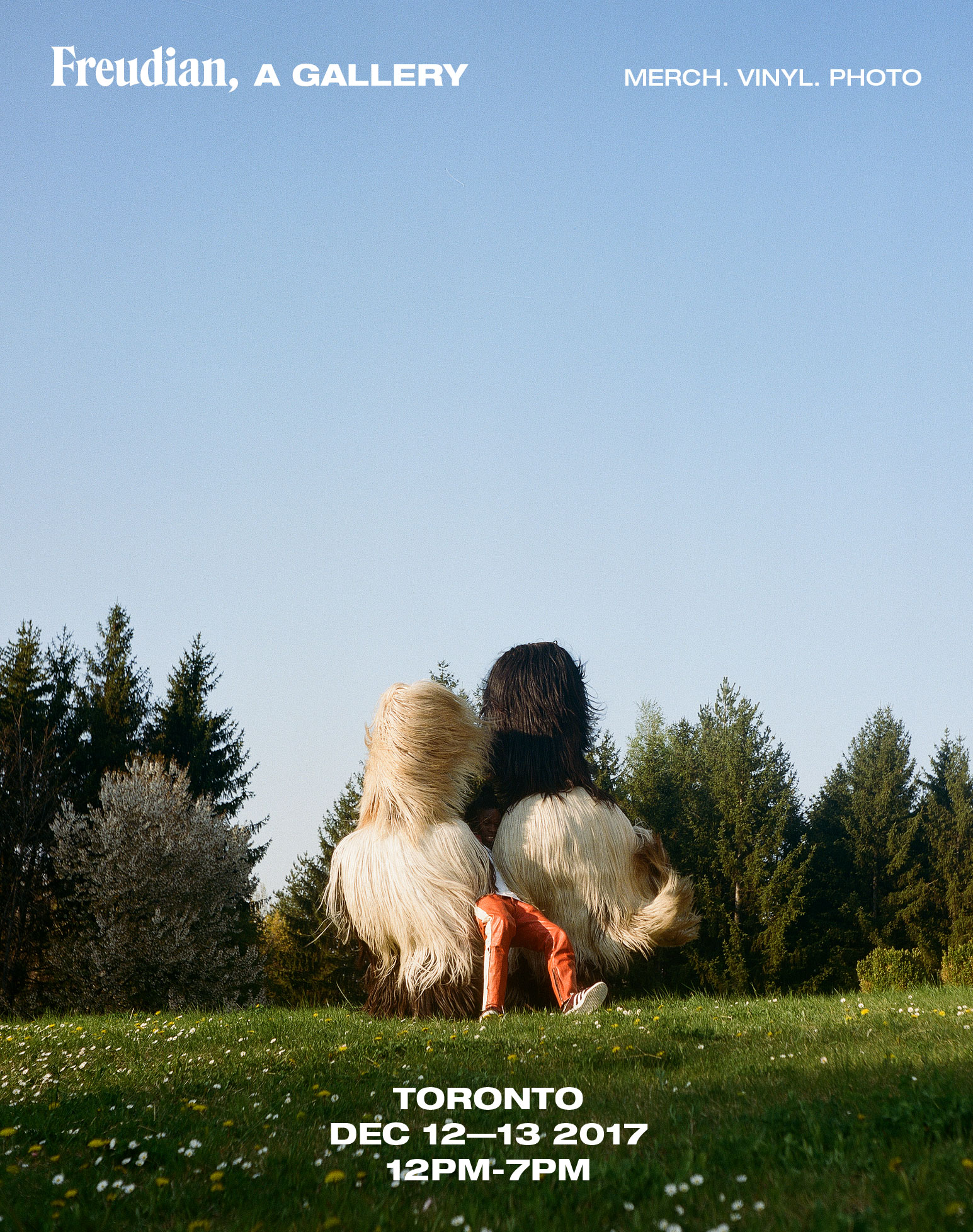 Freudian_Gallery_Poster_Teaser_02.jpg