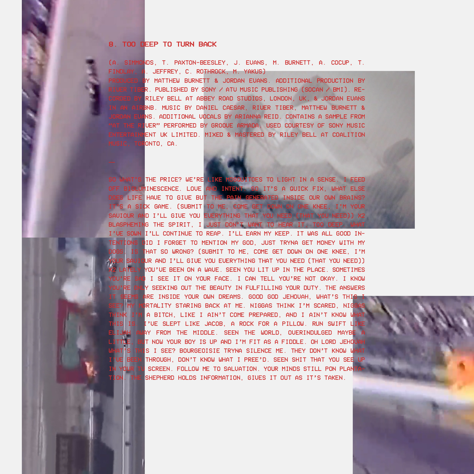 casestudy-linernotes-PG-09.jpg