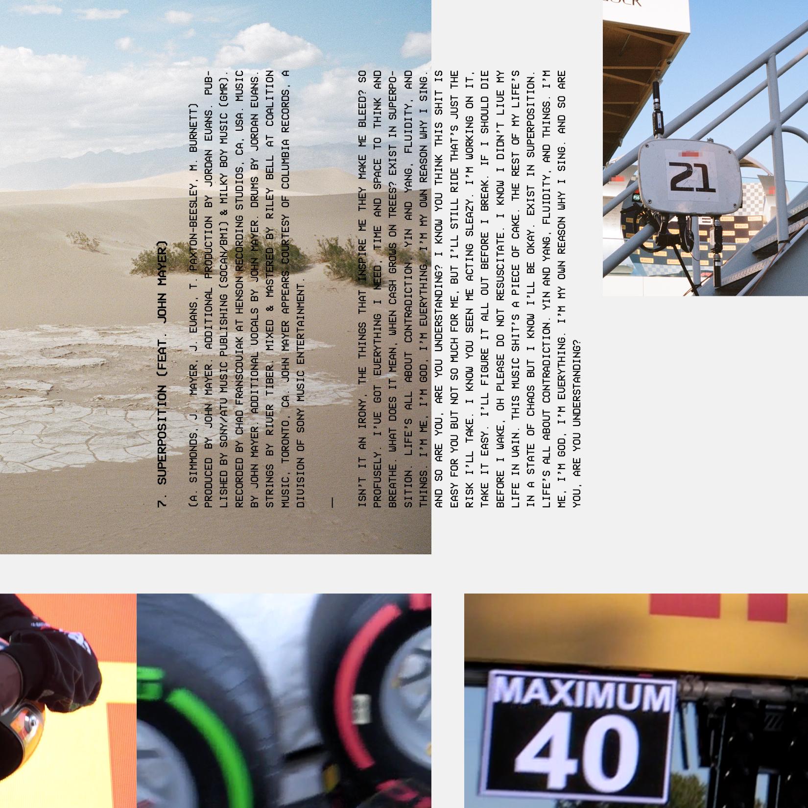 casestudy-linernotes-PG-08.jpg