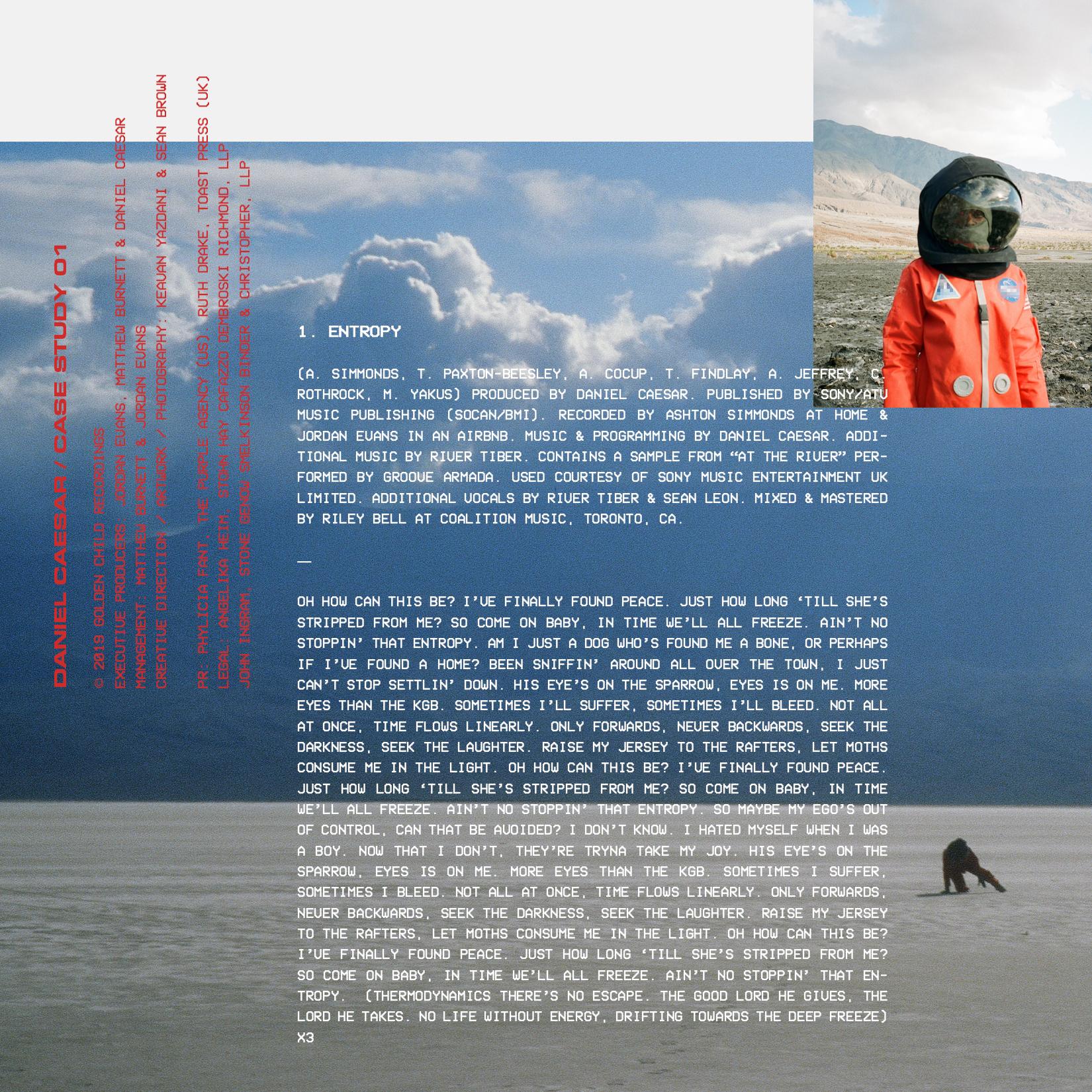 casestudy-linernotes-PG-02.jpg