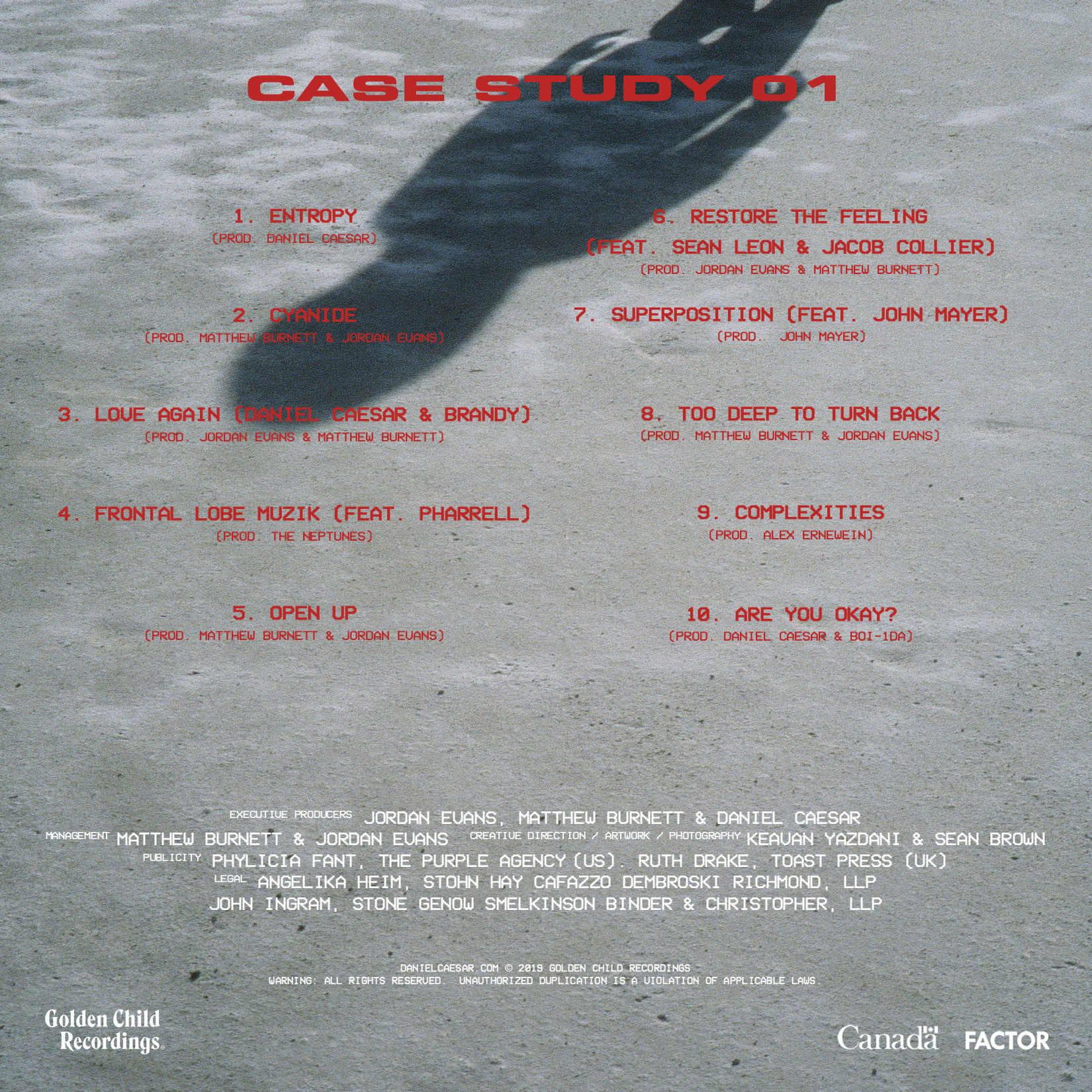 Case-Study-01-back-cover-final-DSP.JPG