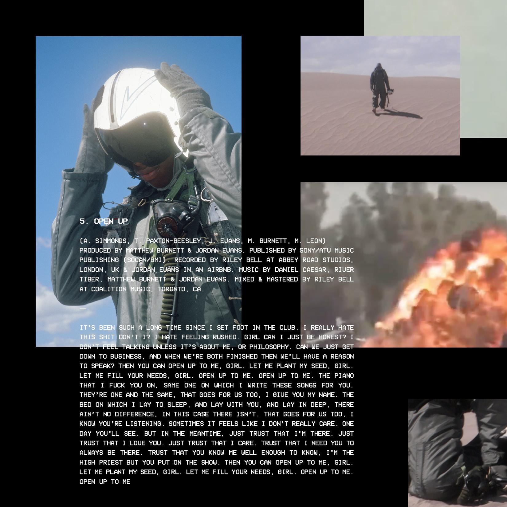 casestudy-linernotes-PG-06.jpg