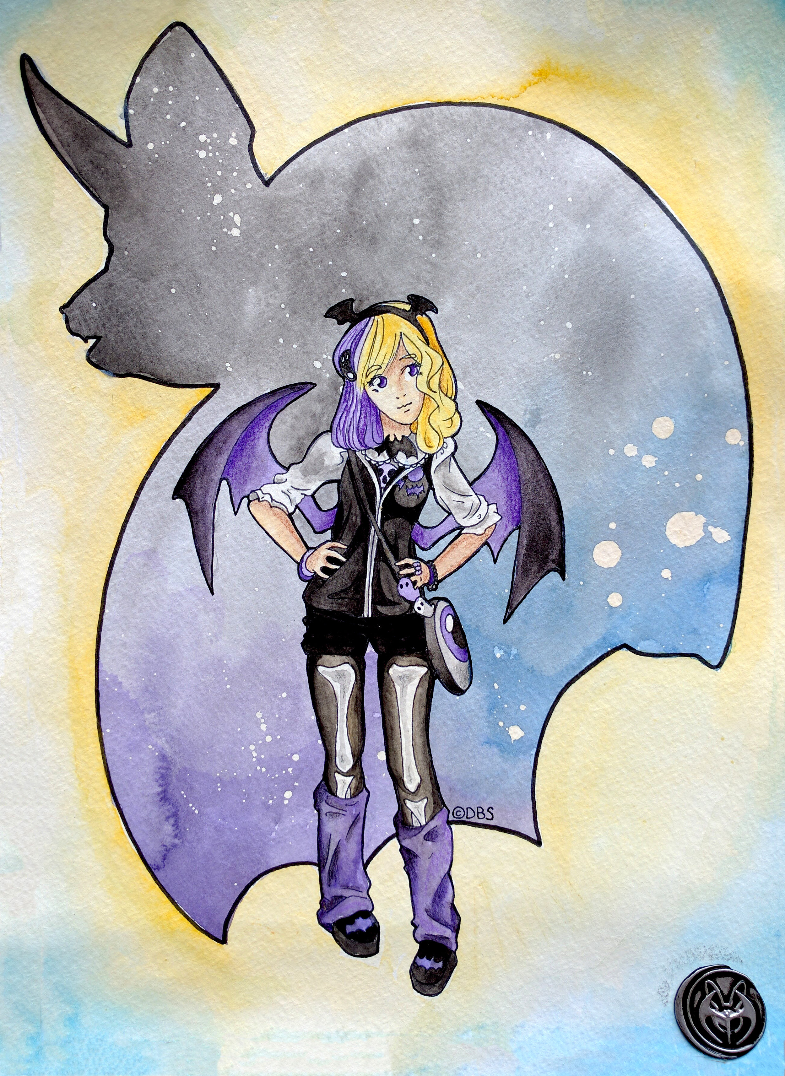 batty girl final (2).jpg