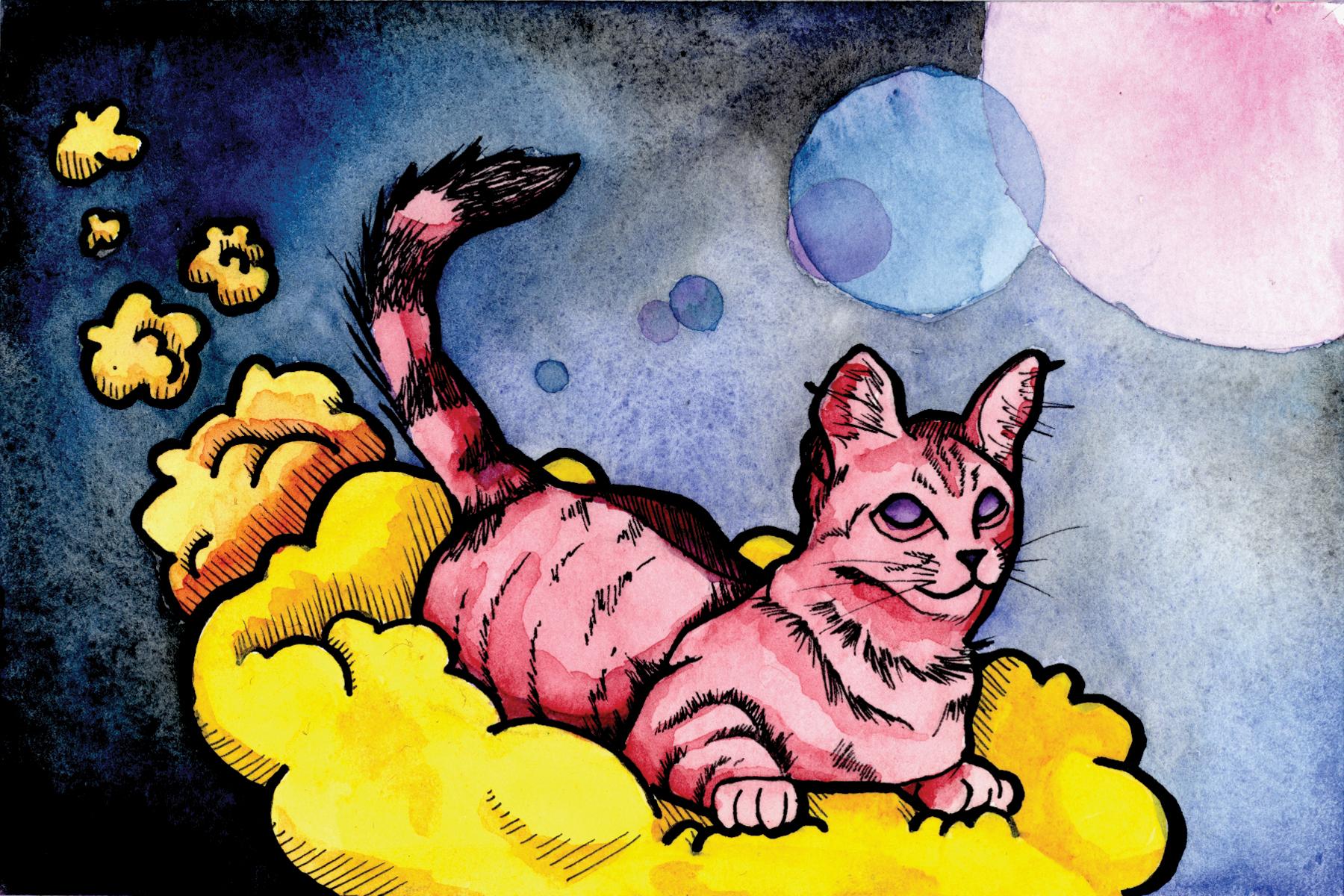 Nimbus Cat.png