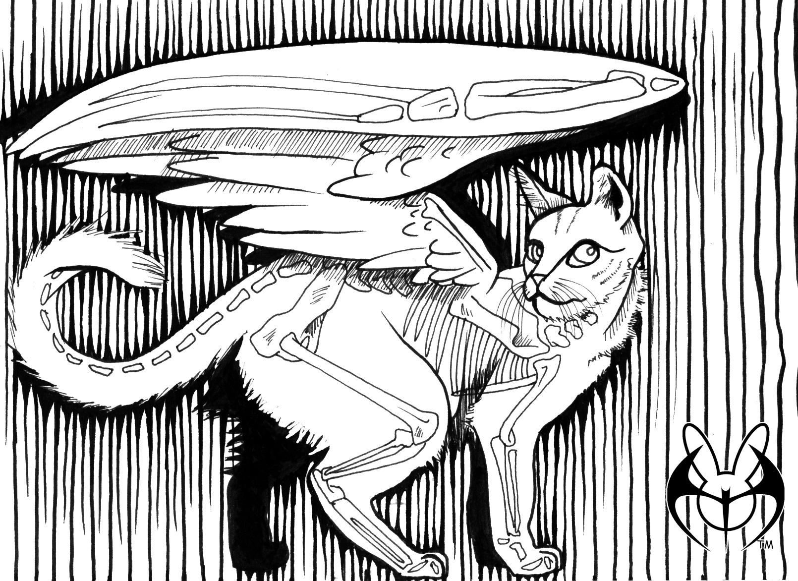 MiniMorbid Cat 1.jpg