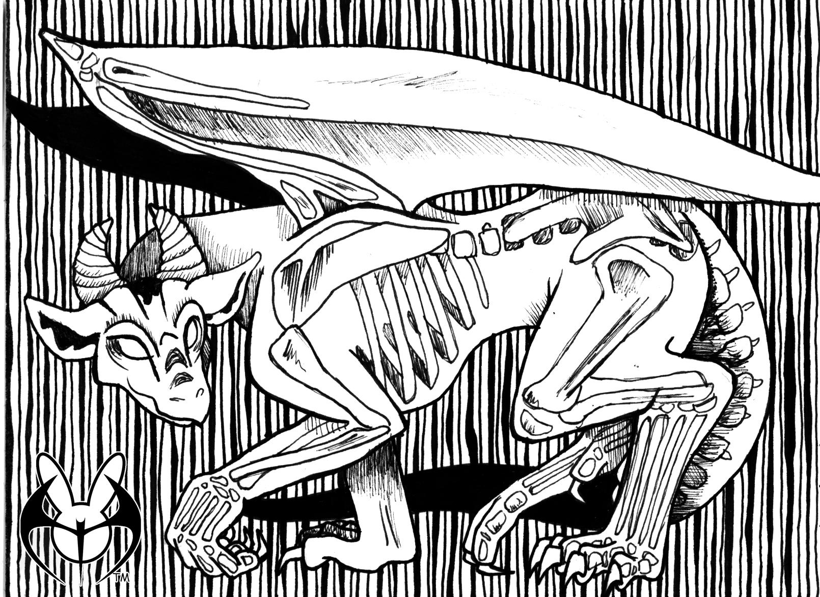 MiniMorbid Earth Dragon.jpg