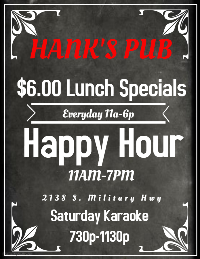Copy of Happy Hour - Made with PosterMyWall.jpg