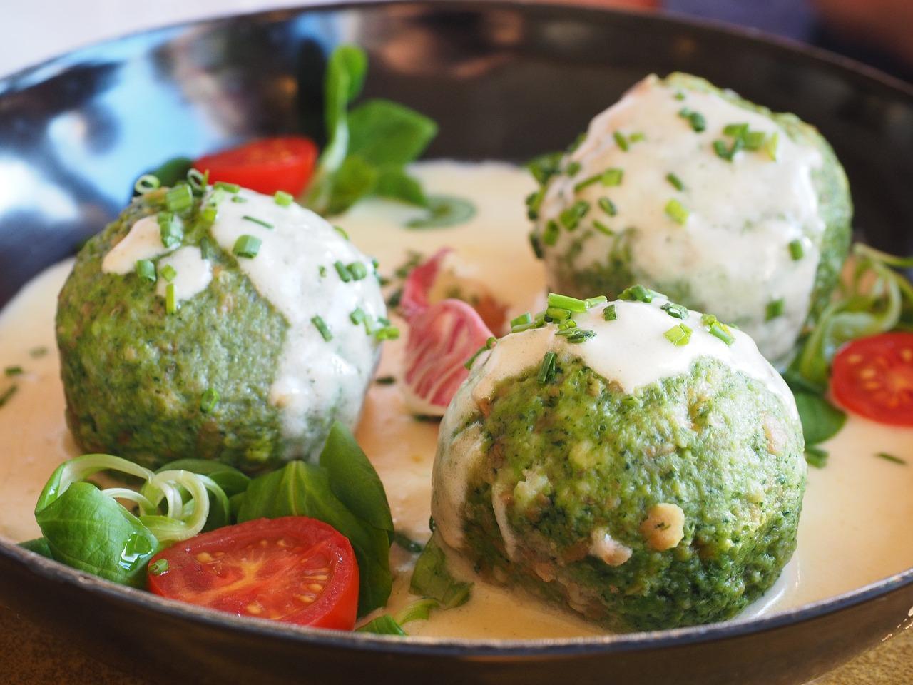 spinach-dumplings-2738948_1280.jpg
