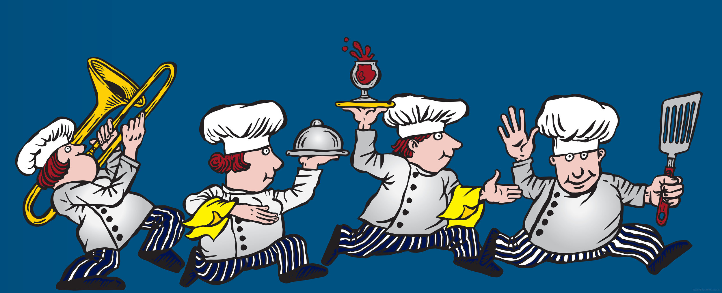 Chefs L Enterance copy.jpg