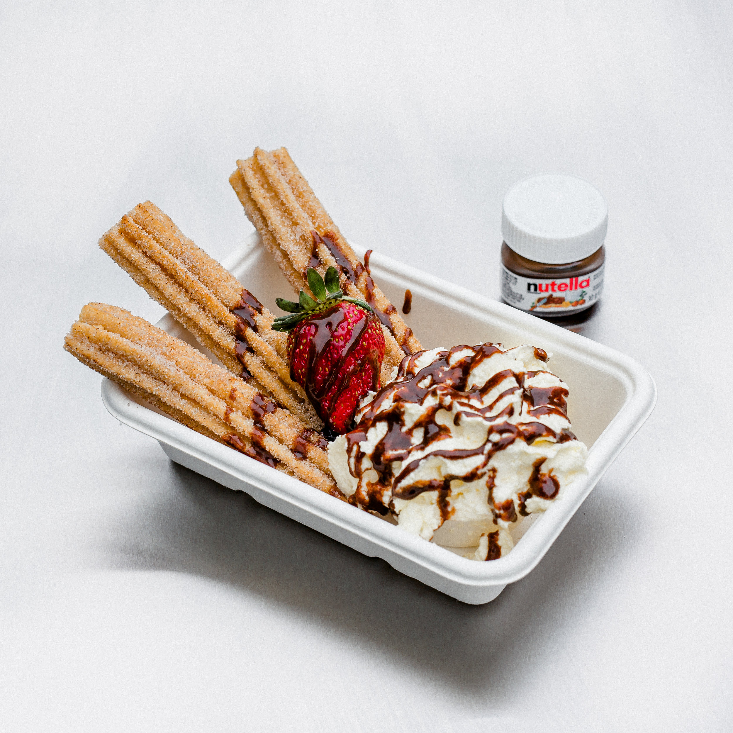 Mister Churros - churros with nutella.jpg