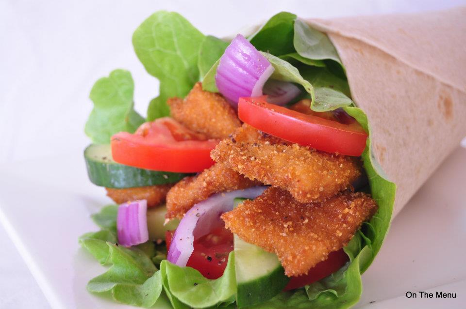 Nimo's Schnitzels - schnitzel wrap.jpg