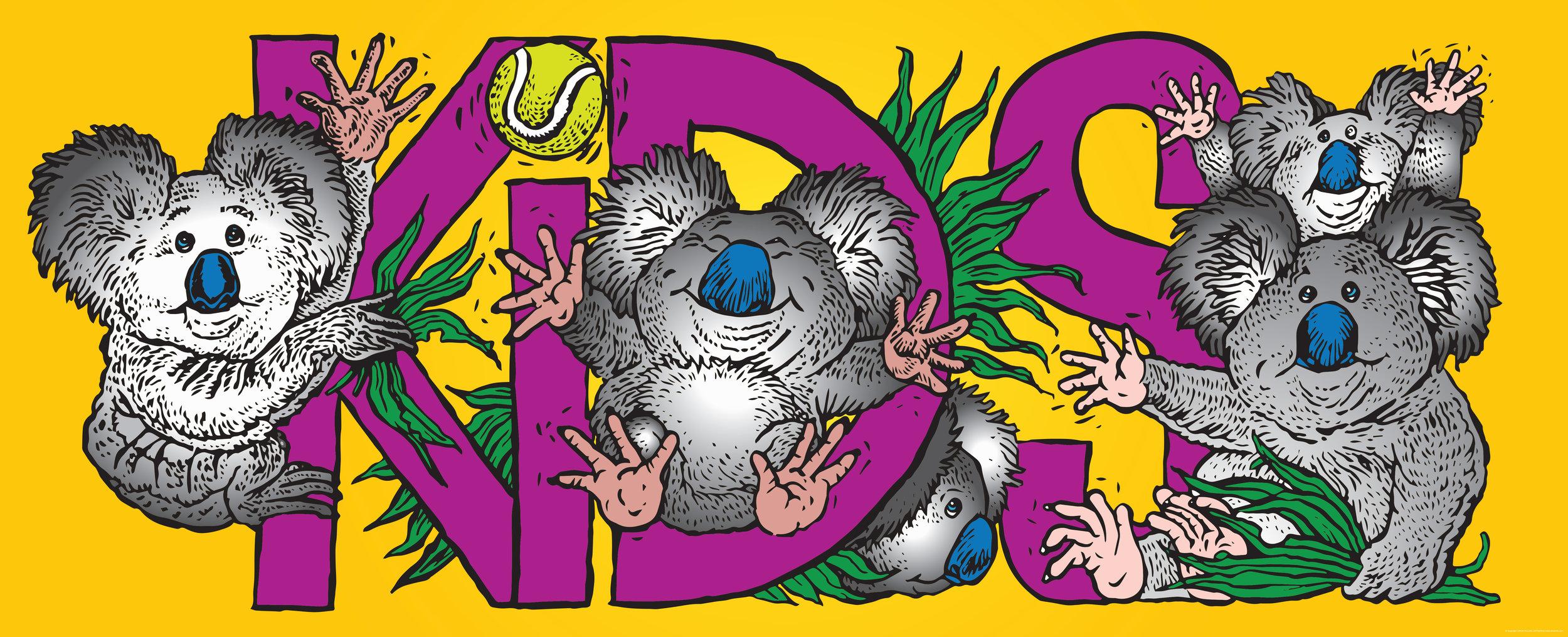 Kids Koala copy.jpg