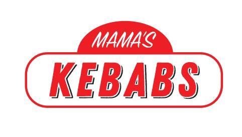 Mama's Kebabs.jpg