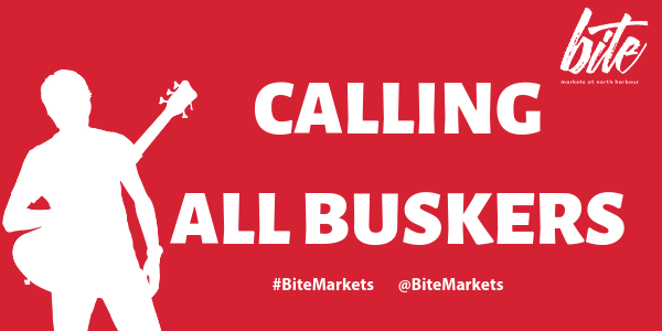 Copy of Copy of Copy of BUSKERS WE NEED YOU (1).png