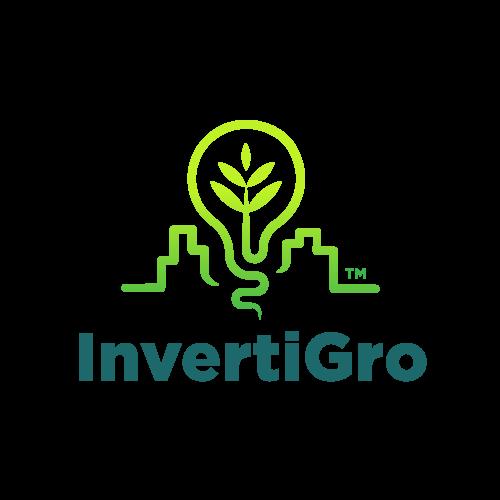 InvertiGro