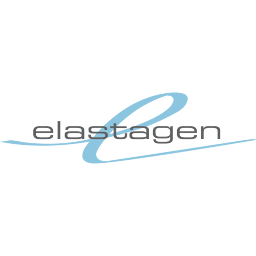 Elastagen: Acquired by Allergan - February 2018