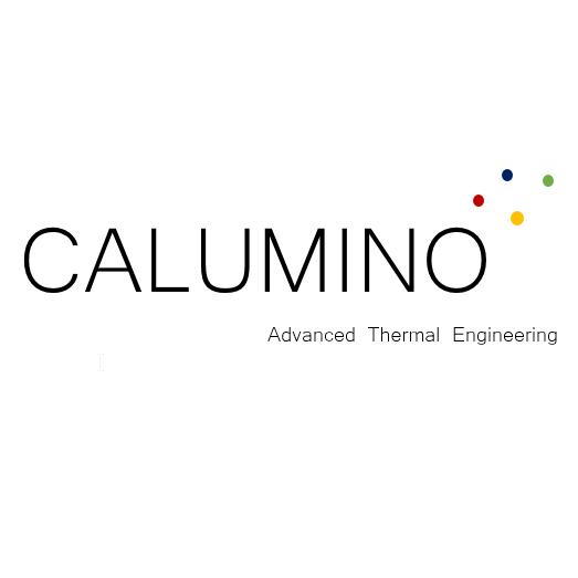 Calumino